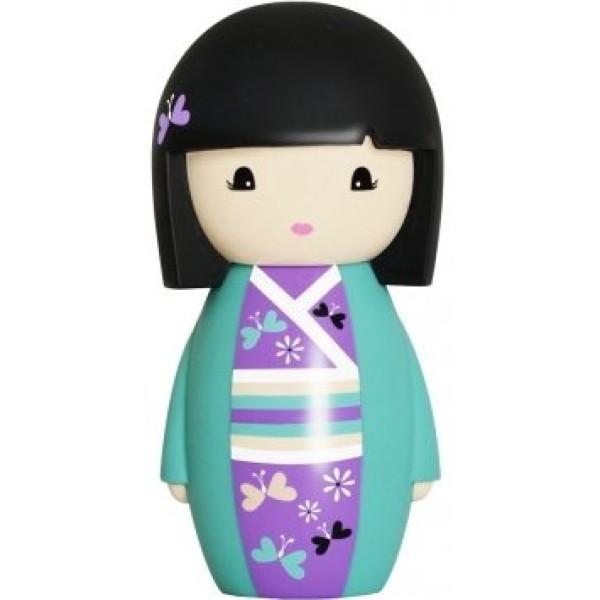 Гель для душа Kimmi Lily 300 мл - KMJ084 производства Kimmi Fragrance