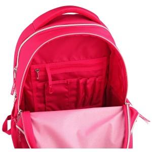 Рюкзак школьный Друзья, розовый TOPModel - 10394_A производства Depesche