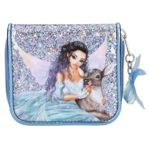 Кошелек Ледяная принцесса TOPModel Fantasy - 10694