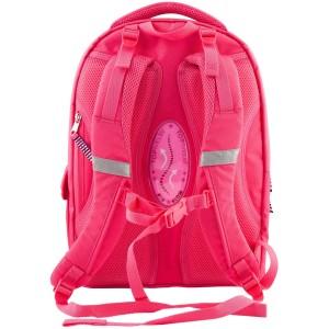 Рюкзак TOPModel школьный для девочек - 0410768 производства Depesche