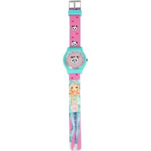 Часы TOPModel на руку - 041945/001945 производства Depesche