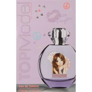 "Туалетная вода для девочек TOP Model Hayden  ""So Girly"" 30 ml TM06"