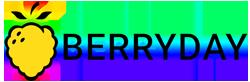 BerryDay
